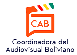 Audio Visual Boliviano